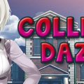 College Daze Download Free PC Game Direct Link