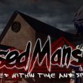 Cursed Mansion Download Free PC Game Direct Link