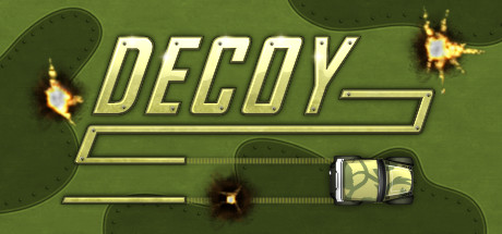 Decoy Download Free PC Game Direct Play Links