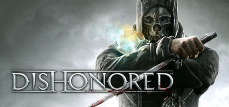 Dishonored Download Free PC Game Direct Links