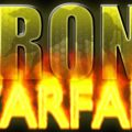 Drone Warfare Download Free PC Game Direct Link