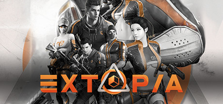 Extopia Download Free PC Game Direct Play Link