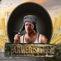 Farmers Life Download Free PC Game Direct Link