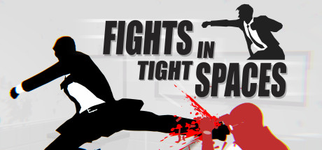 Fights In Tight Spaces Download Free PC Game Link
