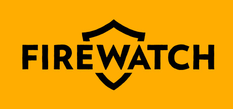 Firewatch Download Free PC Game Direct Play Link