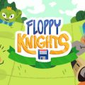 Floppy Knights Download Free PC Game Direct Link