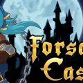Forsaken Castle Download Free PC Game Direct Link
