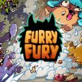 FurryFury Download Free PC Game Direct Play Link