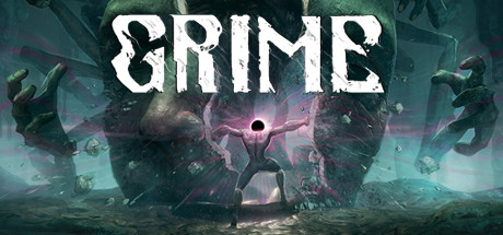 GRIME Download Free PC Game Direct Play Links