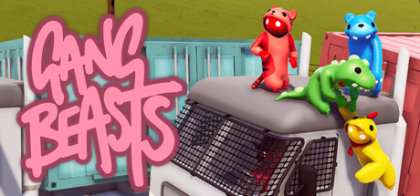 Gang Beasts Download Free PC Game Direct Links