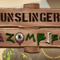 Gunslingers And Zombies Download Free PC Game