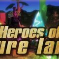 Heroes Of Pure Land Download Free PC Game Link