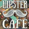Hipster Cafe Download Free PC Game Direct Links