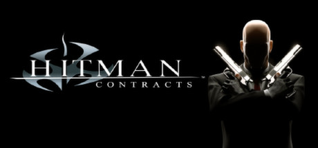 Hitman Contracts Download Free PC Game Direct Link
