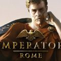 Imperator Rome Download Free PC Game Direct Link