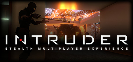 Intruder Download Free PC Game Direct Play Link