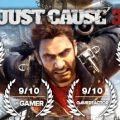 Just Cause 3 Download Free PC Game Direct Link