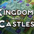 Kingdoms And Castles Download Free PC Game Link