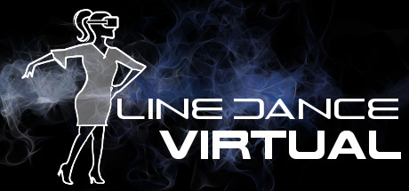 Line Dance Virtual Download Free PC Game Links