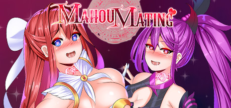 Mahou Mating Download Free PC Game Direct Link