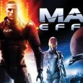 Mass Effect Download Free PC Game Direct Links