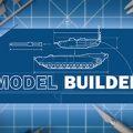 Model Builder Download Free PC Game Direct Link