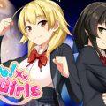 Moe Ninja Girls Download Free PC Game Direct Link