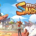 My Time At Sandrock Download Free PC Game Link