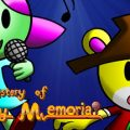 Mystery Of Melody Memorial Download Free Game