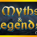Myths And Legends Download Free Card Game Link