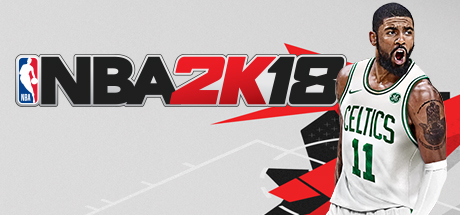 NBA 2K18 Download Free PC Game Direct Play Link