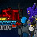 Neon Krieger Yamato Download Free PC Game Link