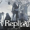 NieR Replicant Download Free PC Game Direct Link
