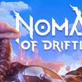Nomads Of Driftland Download Free PC Game Link