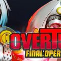 OVERTURN Final Operation Download Free PC Game
