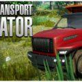 Offroad Transport Simulator Download Free PC Game