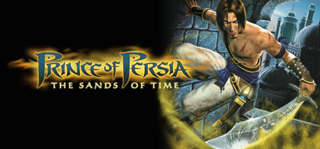 Prince Of Persia Sands Of Time Download Free Game