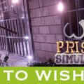 Prison Simulator Download Free PC Game Direct Link