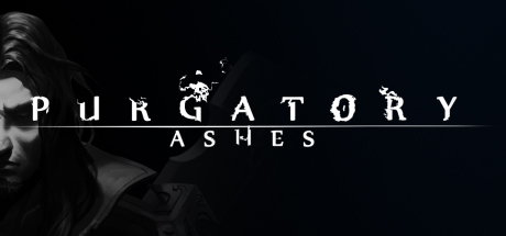 Purgatory Ashes Download Free PC Game Direct Link