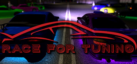 Race For Tuning Download Free PC Game Direct Link
