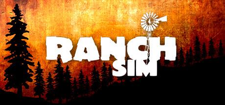 farming giant free download full version