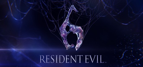 Resident Evil 6 Download Free PC Game Direct Link