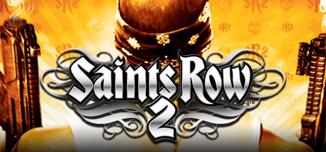 Saints Row 2 Download Free PC Game Direct Link