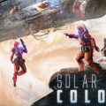 Solar System Colonist Download Free PC Game Link