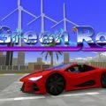 Super Green Rally Download Free PC Game Links