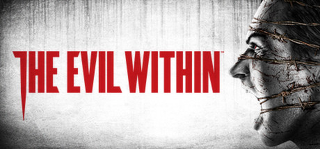 The Evil Within Download Free PC Game Direct Link