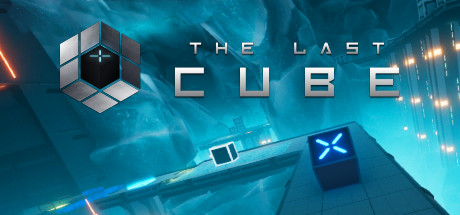 The Last Cube Download Free PC Game Direct Link