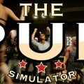The PUB simulator Download Free PC Game Links