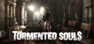 Tormented Souls Full Version Archives - Settop Games