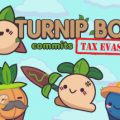 Turnip Boy Commits Tax Evasion Download Free Game
